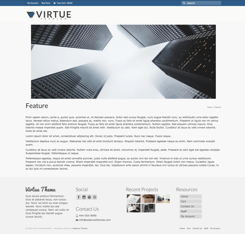 11.5 Feature Template-min