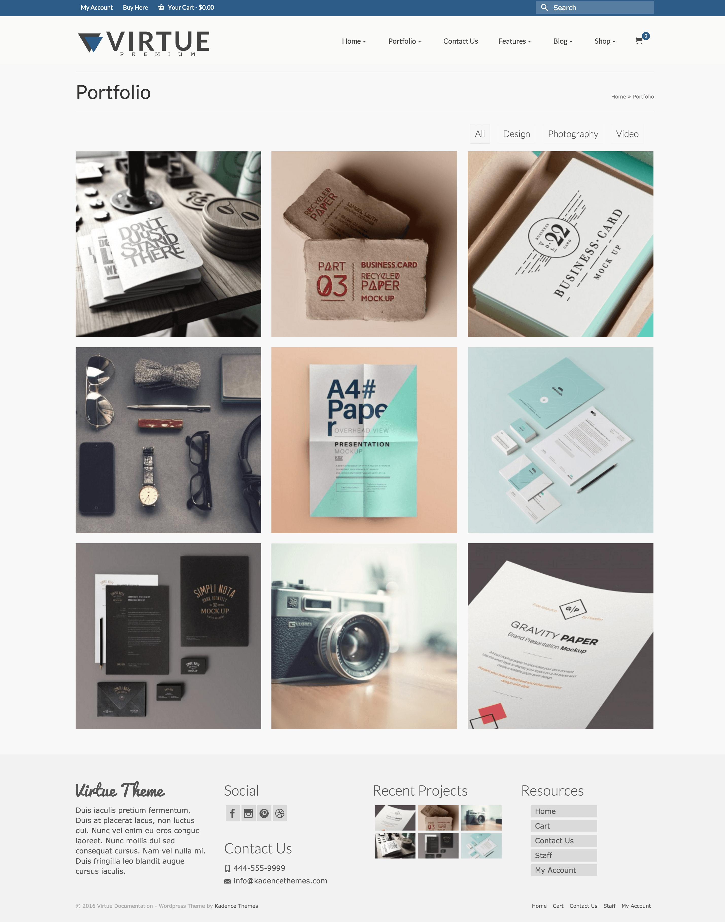 11.94 Portfolio Page-min