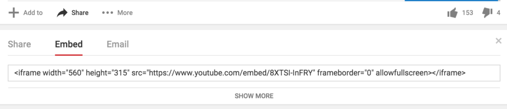7.1 Youtube Embedded-min