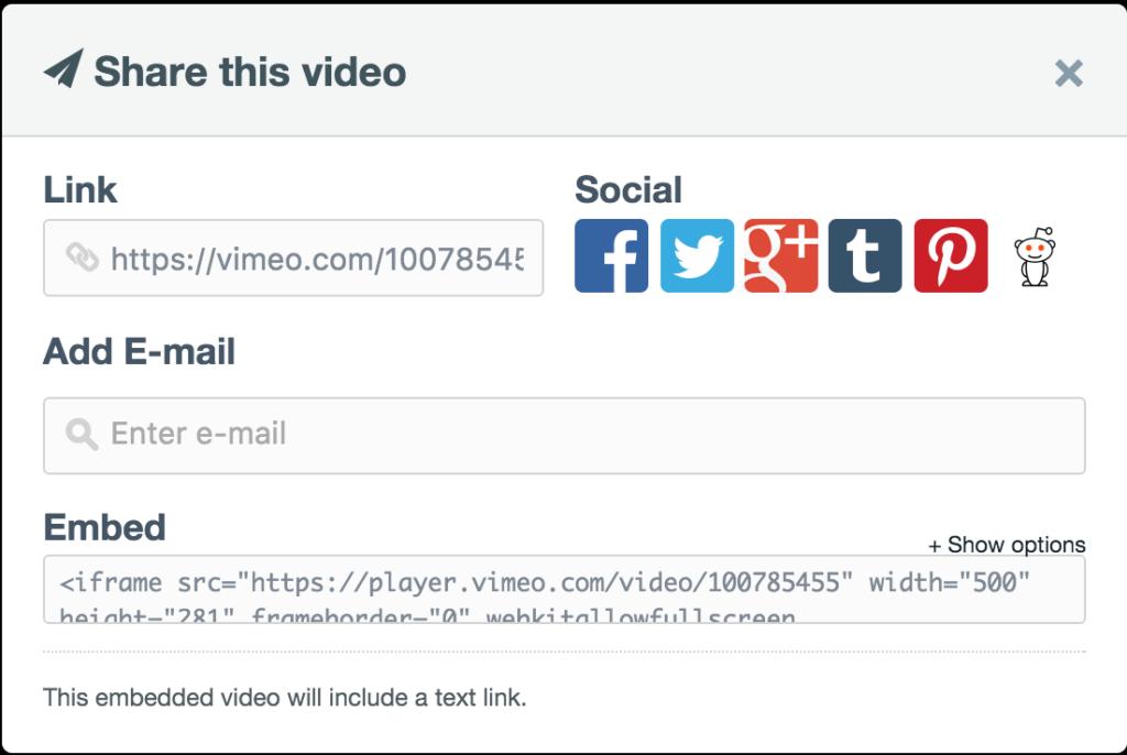 7.2 Vimeo Embedded-min