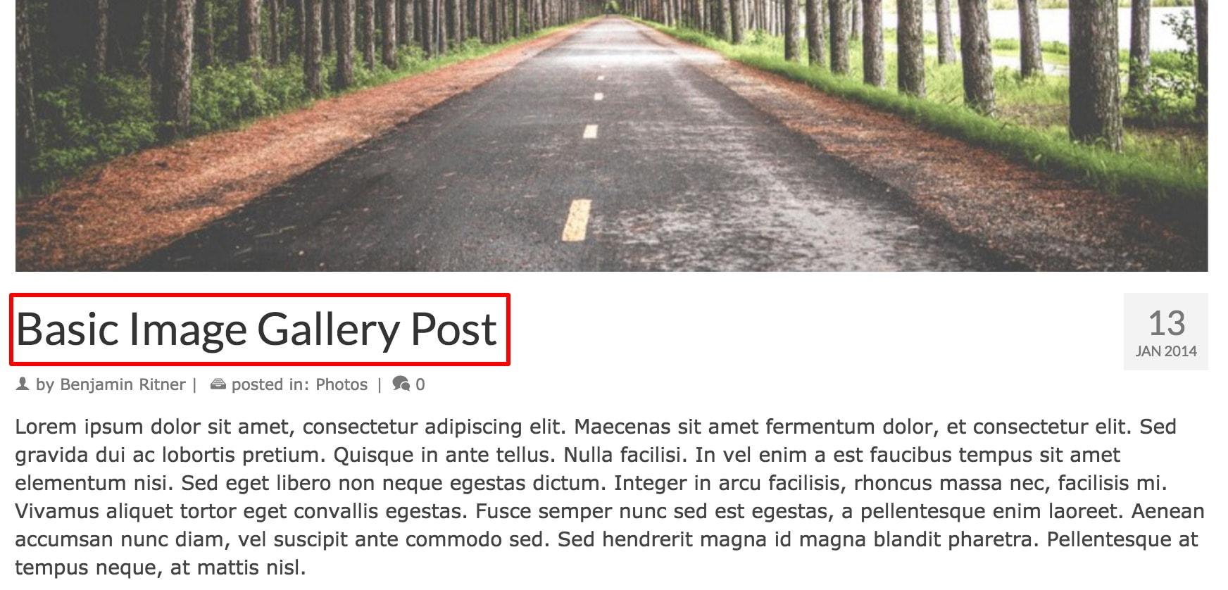 h2 Blog-min