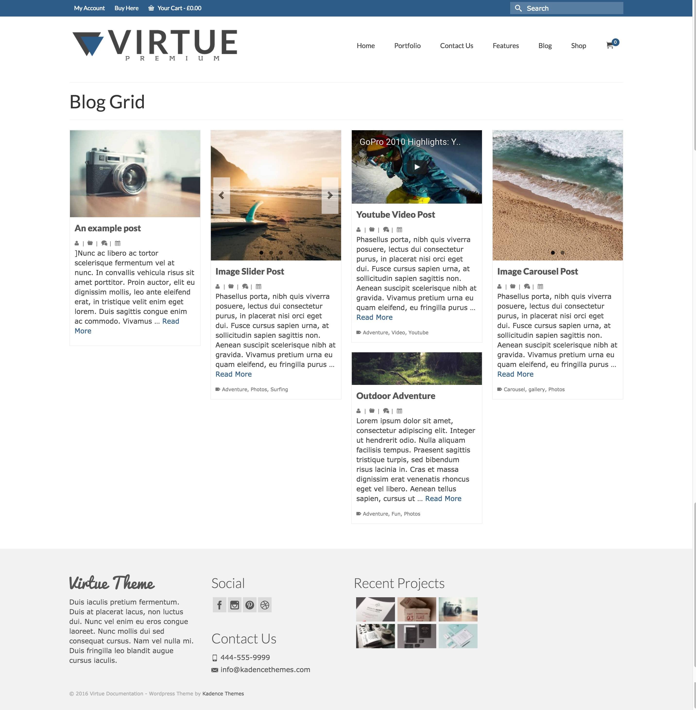 Blog Grid-min (1)