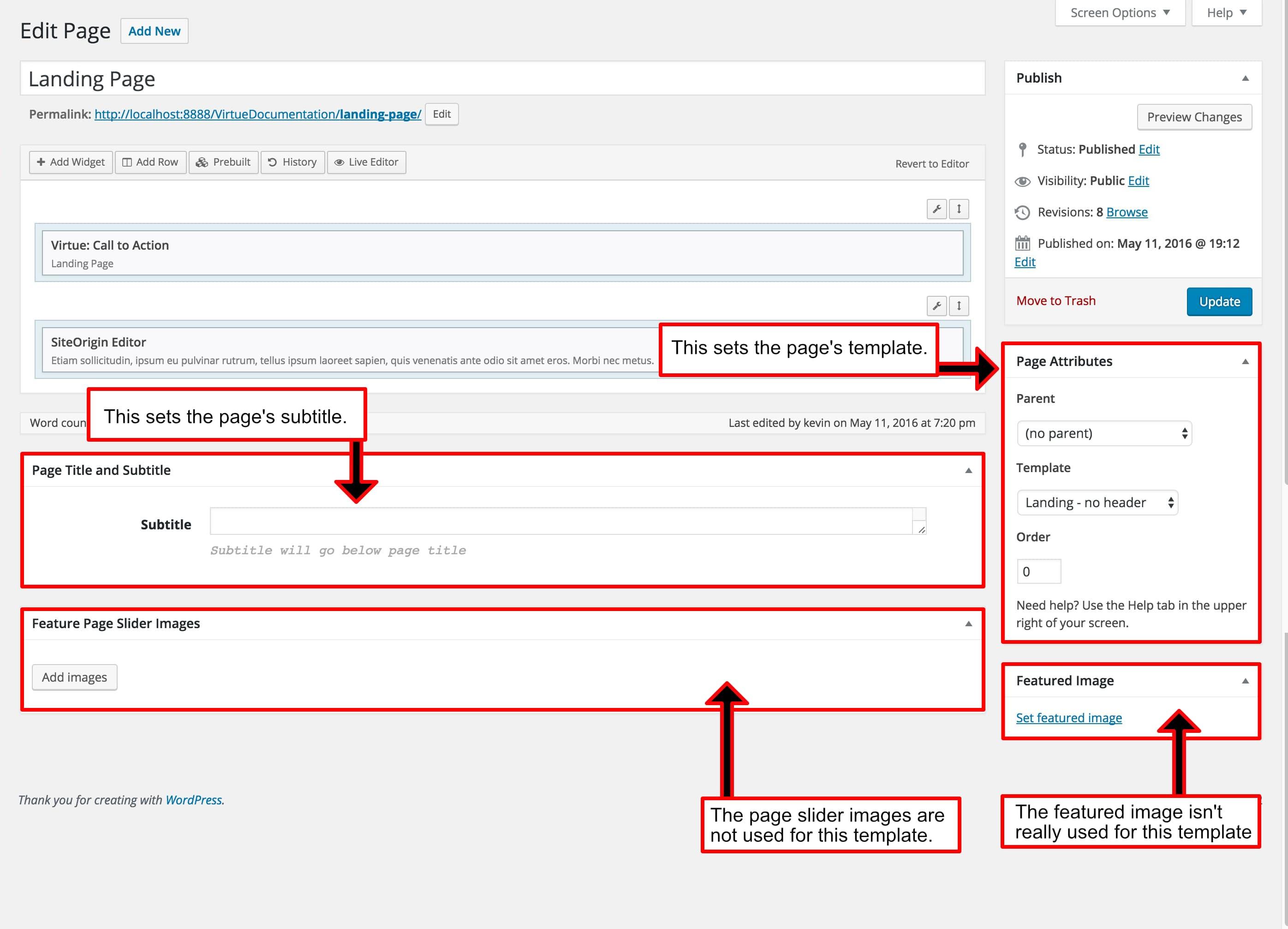 Landing Page Edit Finished-min