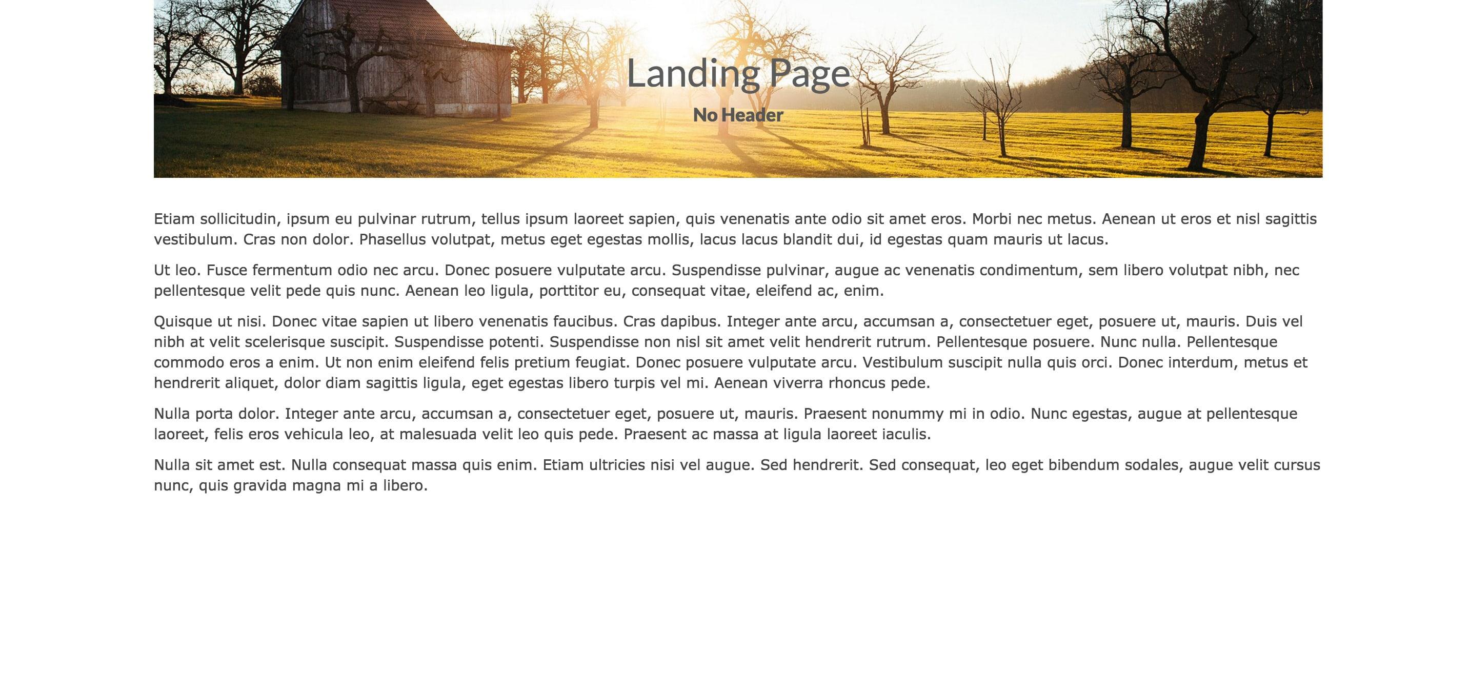 Landing Page -min